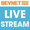WATCH LIVE NOW: Video Stream of BevNET Live Summer '13, Day 1