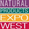 Download BevNET's Show Planner for Natural Products Expo West 2012