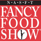 2011 Summer Fancy Food Show – Beverage Exhibitor List