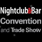 2011 Nightclub & Bar Show Recap