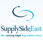 Supply Side East Expo Attracts 3000