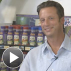 BevNET TV: An Interview with Chris Cuvelier of Zola
