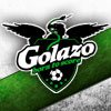 Video: To Reach Key Influencers, Golazo Gets Memorable