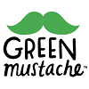 Video: Checking In with Green Mustache at Expo East 2013