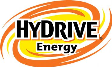 HYDRIVE Energy - Copy