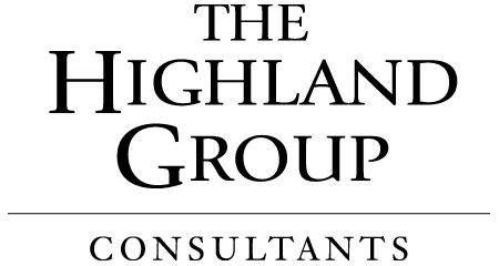 Highland Group