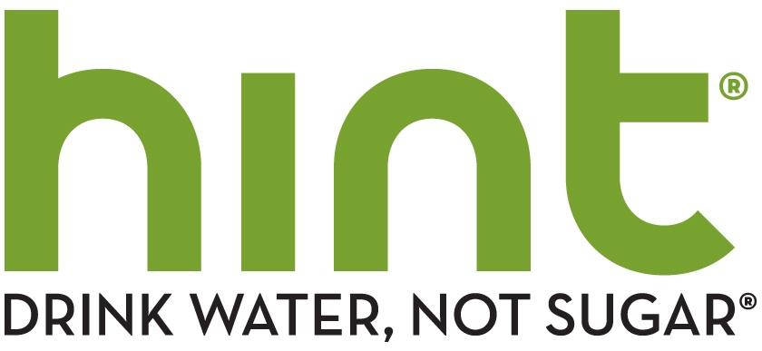 Hint_Logo_2013