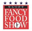 2011 Summer Fancy Food Show Recap