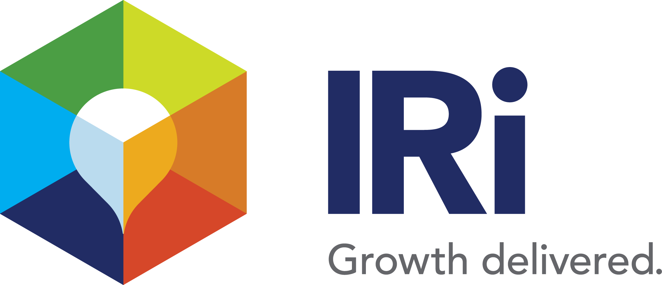 IRI_Logo_2013