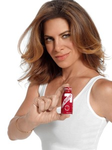 EBOOST JILLIAN MICHAELS