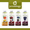 Juiceology_100