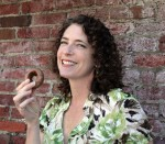 BevNET Live: Track and Map Trends with CCD Innovation's Kara Nielsen