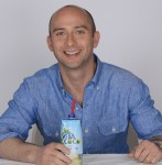 BevNET Live: Get Cultured with Vita Coco, Food Should Taste Good, and Sambazon Executives