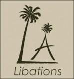 LA libations