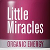 Little Miracles 100