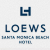 Discounted Lodging Now Available for BevNET Live Winter 13