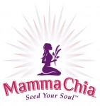 Mamma Chia Logo