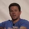 Mark Wahlberg 100