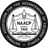NAACP-100