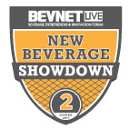 BevNET Live: Meet the Judges — Sadowsky, Uzzell, First and Quinones