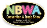 Download BevNET's 2011 NBWA Show Planner