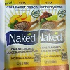 Naked Chia Smoothies100