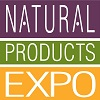 Video: A Recap of Expo West 2014 — Examining Whole Foods' Dynamic Impact on Non-GMO Certification; Emerging Trends, Innovation and Categories
