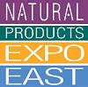 Natural Products Expo East100