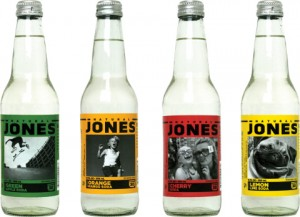 Natural_Jones_Soda_Bottle_Lineup_300_dpi