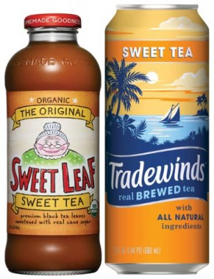 Nestle_Sweet-Leaf-Tradewind
