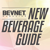 New Beverage Guide