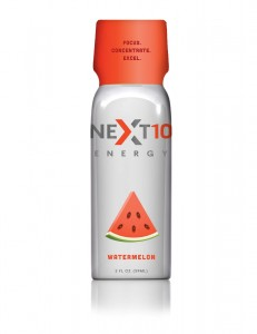Next10_Watermelon