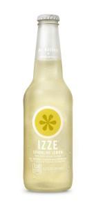 IZZE(R) BEVERAGE COMPANY