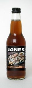 Poutine_bottle_mockup_lrg