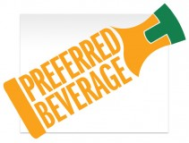Preferred Beverage Offers New Routes to New York Distribution
