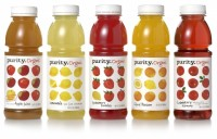 BevNET TV: An Interview with Dave Minnick of Purity Organic