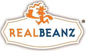 RealBeanz1