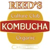 Reeds-Culture-Club-Kombucha-Logo-Sized