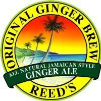 Reed's Sonoma Sparklers Are Now Available at All Rite Aid Locations