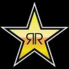 FDA Warns Rockstar on Coffee & Energy Line