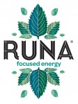 BevNET Live: Runa Founders Will Discuss Bringing the Exotic to the Mainstream
