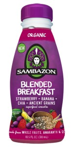 SAMB_Blended-Breakfast-10.5