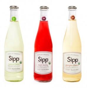 SIPP Photo