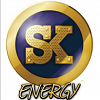 Off the Street: 50 Cent's Energy Shot Rebranded as SK Energy