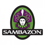 Will Holsworth Steps Up as President of Sambazon