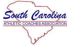 SC Coaches
