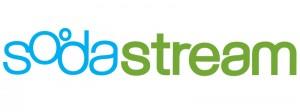 SodaStream-logo