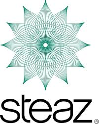Steaz