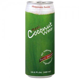 TN-CoconutWater