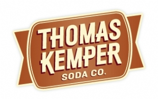 Thomas Kemper